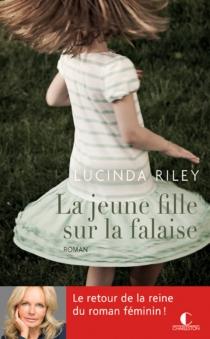 La jeune fille sur la falaise - LucindaRiley