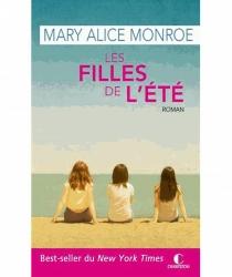 Les filles de l'été - Mary AliceMonroe