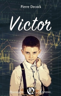 Victor - PierreDecock