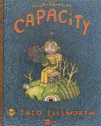 Capacity - TheoEllsworth