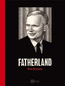 Fatherland - NinaBunjevac