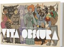 Vita obscura - SimonSchwartz