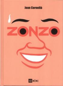 Zonzo - JoanCornellà