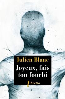 Seule, la vie... - JulienBlanc