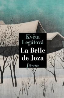 La belle de Joza - KvetaLegatova