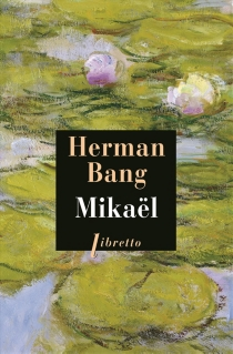 Mikaël - Herman Bang