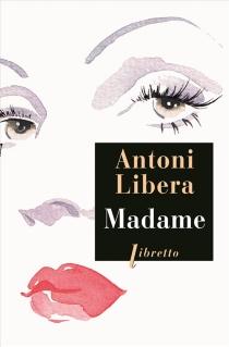 Madame - AntoniLibera