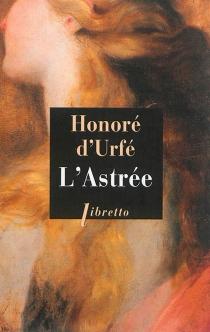 L'Astrée - Honoré d'Urfé