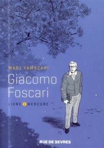 Giacomo Foscari - MariYamazaki