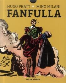 Fanfulla - MinoMilani