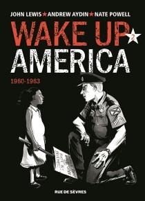 Wake up America - AndrewAydin