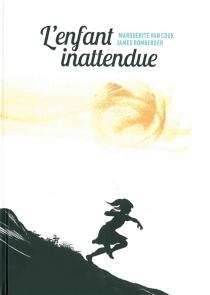 L'enfant inattendue - JamesRomberger