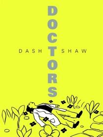 Doctors - DashShaw