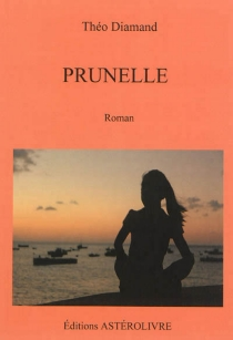 Prunelle - ThéoDiamand
