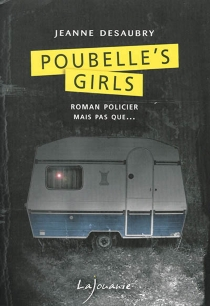 Poubelle's girls - JeanneDesaubry