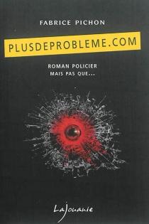 Plusdeprobleme.com - FabricePichon