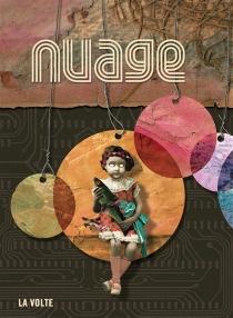 Nuage - EmmanuelJouanne