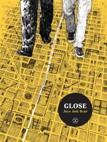 Glose - Juan JoséSaer
