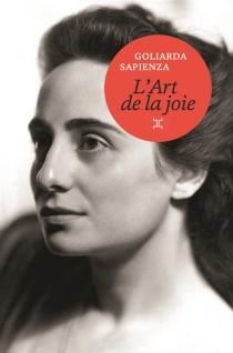 L'art de la joie - GoliardaSapienza