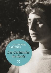 Les certitudes du doute - GoliardaSapienza