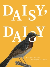Daisy, Daisy - StephenBenatar