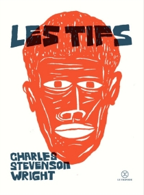 Les tifs - Charles Wright