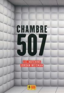 Chambre 507 - J. C.Hutchins
