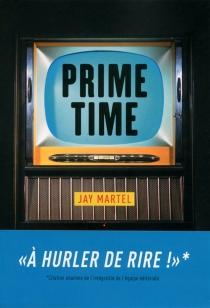 Prime time - JayMartel