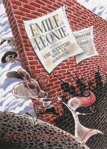 Emile et Léonie : une aventure sous la Commune - Jean-NoëlManthe