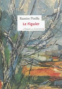 Le figuier - RamiroPinilla