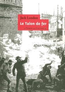 Le talon de fer - JackLondon