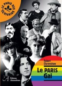 Le Paris gai - RobertOlorenshaw