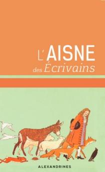 L'Aisne des écrivains -