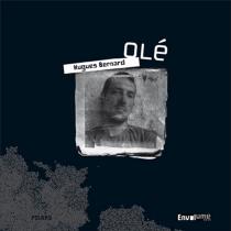 Olé - HuguesBernard