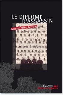 Un flic en soutane - Bernard-MarieGarreau