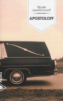 Apostoloff - SibylleLewitscharoff