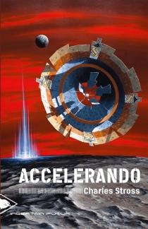 Accelerando - CharlesStross