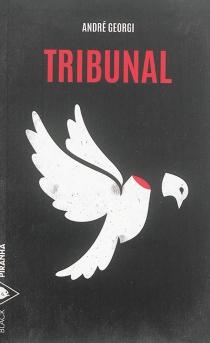 Tribunal - AndréGeorgi
