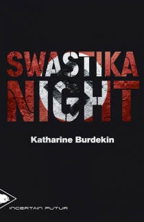 Swastika night - Katharine Burdekin