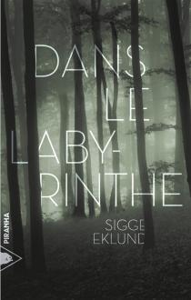 Dans le labyrinthe - SiggeEklund