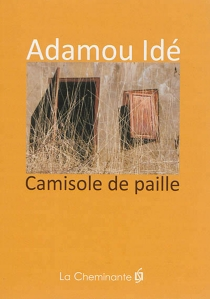 Camisole de paille - AdamouIde
