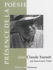 Jean-Claude Xuereb - Jean-LouisVidal