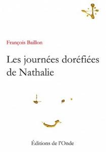 Les journées doréifiées de Nathalie - FrançoisBaillon