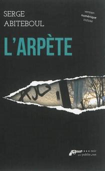 L'arpète - SergeAbiteboul