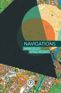 Navigations - MarcelloVitali Rosati
