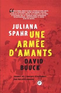 Une armée d'amants - DavidBuuck