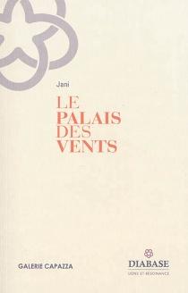 Le palais des vents - Jani