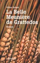 La belle meunière de Grattedos - GillesGoiset