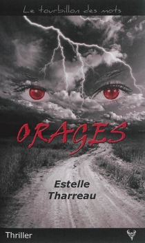 Orages - EstelleTharreau