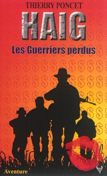Haig - ThierryPoncet